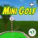 Download Mini Golf 100 + For PC Windows and Mac