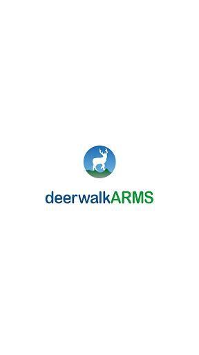 deerwalkARMS