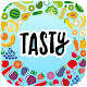 Tasty Recipes video & Quick Cooking tutorials APK