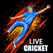 Cricket Line - Live Cricket Score : IPL 2019