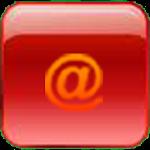 하이브리드형 앱제작(웹투앱) Icon