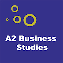 Business A2 icon