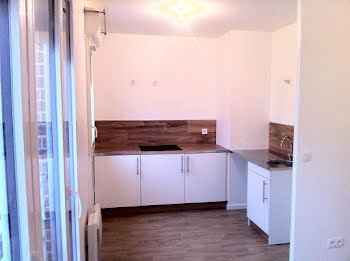 appartement à Ponthierry (77)