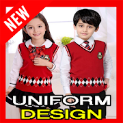 80+ Top Design of School Uniform