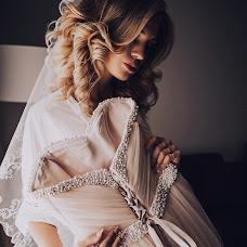 Hochzeitsfotograf Ekaterina Davydova (Katya89). Foto vom 22.11.2017
