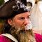 Smoking Pirate - GH 2015 wo.jpg