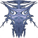 The Quest - Hero of Lukomorye IV icon