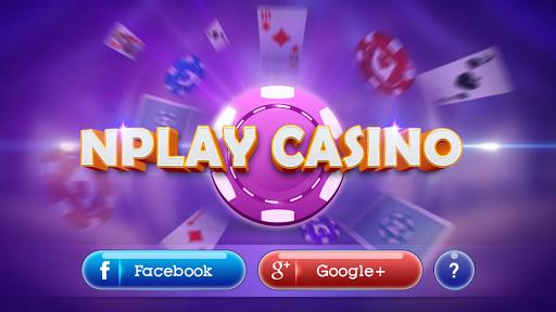 NPlay Casino