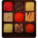 Indian Recipe Book - FREE icon