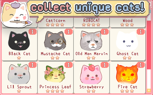 Wholesome Cats Mod Apk Latest Version   mod-apk info