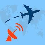 Plane Radar - Flight tracker 3.1