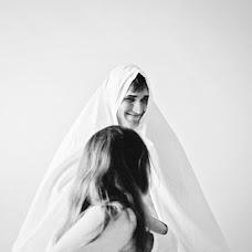 Wedding photographer Yana Arutyunova (motor182). Photo of 14.07.2015