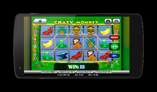 Игровые автоматы «Слоты PRO»