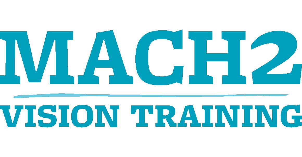 Richard Brooke Kimmy Brooke Network Marketing MLM Mach2 Vision Training