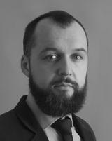 Dmitry Monich