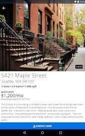 Zillow Rentals - Houses & Apts Screenshot 15