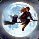 Happy Witches icon