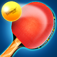 Table Tennis Games icon
