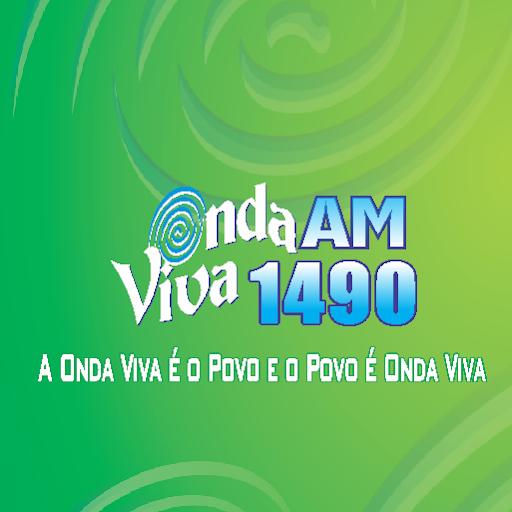 ONDA VIVA AM - ARAGUARI-MG