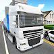 Truck Driving Simulator 2020