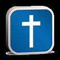 Bible+Diary icon