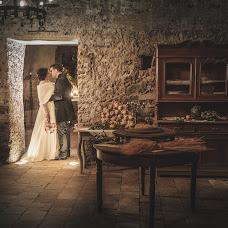 Wedding photographer Fabio Grasso (fabiograsso). Photo of 03.01.2018
