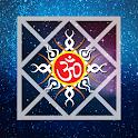Kundli in Hindi : कुंडली और ज्योतिष icon