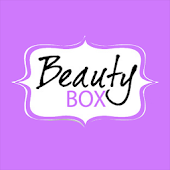 Beauty Box Otley