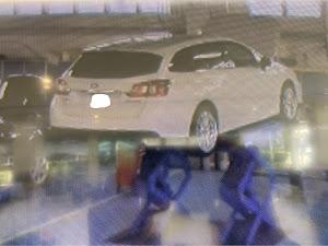 レヴォーグ VM4のカスタム事例画像 よしレヴォーグさんの2020年11月01日11:08の投稿