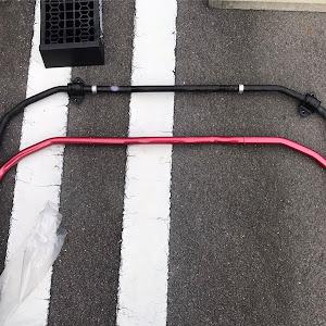 スイフトスポーツ ZC33Sのカスタム事例画像 黒鈴さんの2020年09月19日18:44の投稿