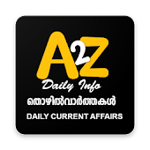 A2Z Tricks Daily Info, Job, News, Current Affairs