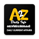 A2Z Tricks Daily Info, Job, News, Current Affairs Download on Windows