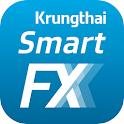 Krungthai SmartFX icon