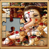 Lord Ganapathi Puzzle