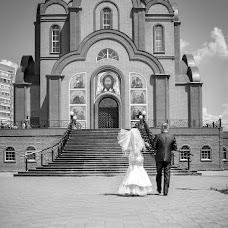 Wedding photographer Nadezhda Plutakhina (nadya-bul). Photo of 08.09.2013