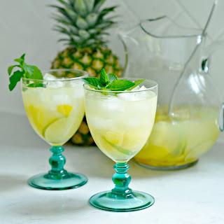 Vodka Orange Juice Pineapple Juice Recipes.