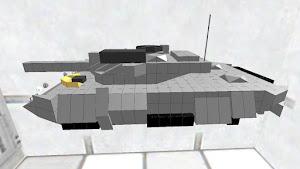 MBT-1 A2