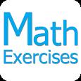 Matematik Egzersizleri PRO