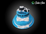 Cake Star photo 4