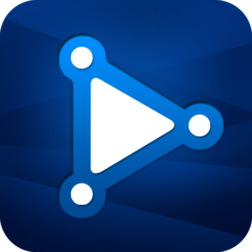 NVSIP PRO file APK Free for PC, smart TV Download
