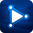 NVSIP PRO file APK for Gaming PC/PS3/PS4 Smart TV