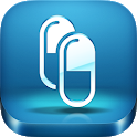 Pain Relief Hypnosis - Chronic Pain Management icon