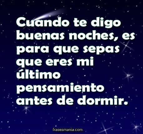 Eso Quisiera Notas Lindas Love Love Quotes Y Love Of My Life