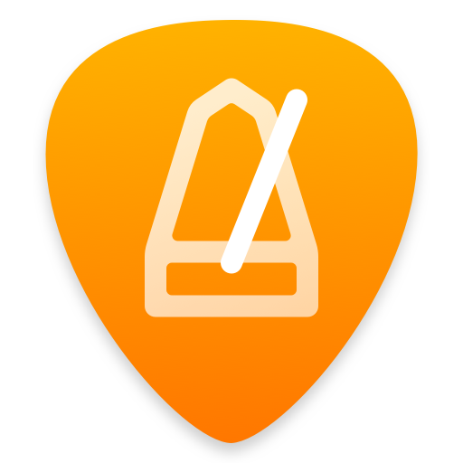 Metronome Cifra Club file APK for Gaming PC/PS3/PS4 Smart TV