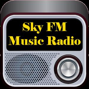 Sky FM Music Radio