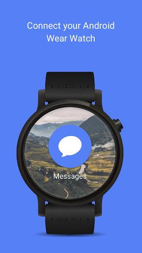 TextNow - free text + calls 3.9.3 screenshots 11