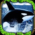 Orca Simulator icon