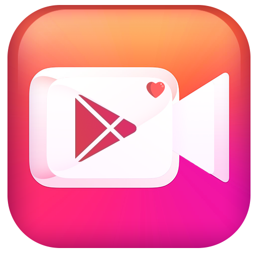 K.Video: Video Editor & Creator by Korea Style