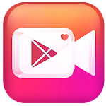 K.Video: Video Editor & Creator by Korea Style 1.0.2