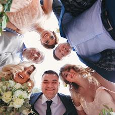 Весільний фотограф Олександр-Марта Козак (AlexMartaKozak). Фотографія від 26.09.2017